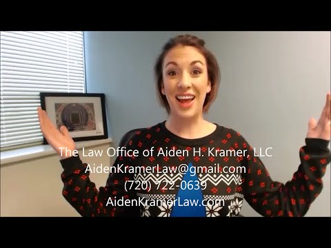 All Up In Yo' Business: Debunking Common Law Marriage