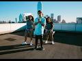 24k Magic - BRUNO MARS  [Choreography - ChrisostomClan]