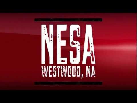 NESA CHALENGE - GET YOUR KIDS INVOLVED