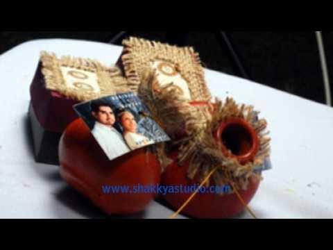 wedding cake boxes sri lanka