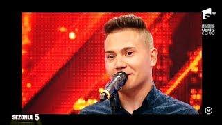Download Florin Răduță a făcut spectacol cu piesa