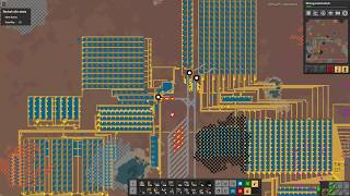 Factorio Reddit Weekly Discussion EP14 - News, Inspiration