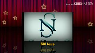 S+N whatsapp status Videos - 9tube tv