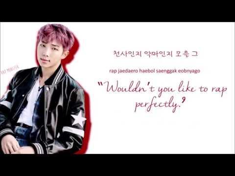 Xxx Mp4 Bangtan Boys BTS Path Color Coded Lyrics Hangul Romaji English 3gp Sex