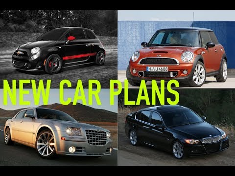 What Car Should I Buy Next?!?! I NEED YOUR HELP!!