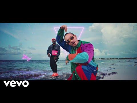 Xxx Mp4 The Black Eyed Peas J Balvin RITMO Bad Boys For Life 3gp Sex