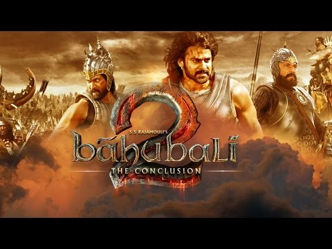 Xxx Mp4 Bahubali 2 The Conclusion Full Movie Download 2017 3gp Sex