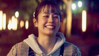 僕たちは震災を知らない、25年目の神戸市同窓会「BE KOBE #25」ショートフィルムメイキング