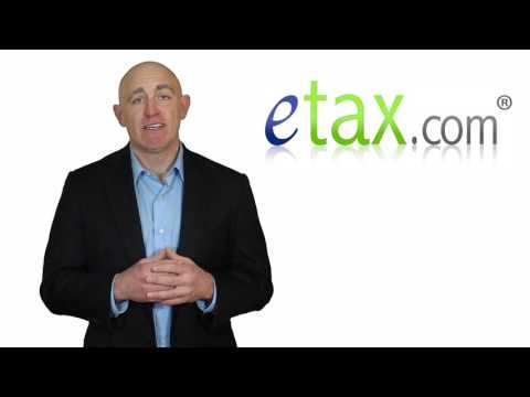eTax.com How Much Is Tax on $40,000 Salary?