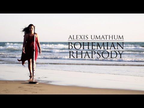 Alexis Umathum - Bohemian Rhapsody (Cover)