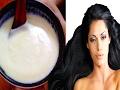 बालों को नैचुरली सीधा कैसे करें, आसान घरेलु उपाय, VERY EASY HOMEMADE