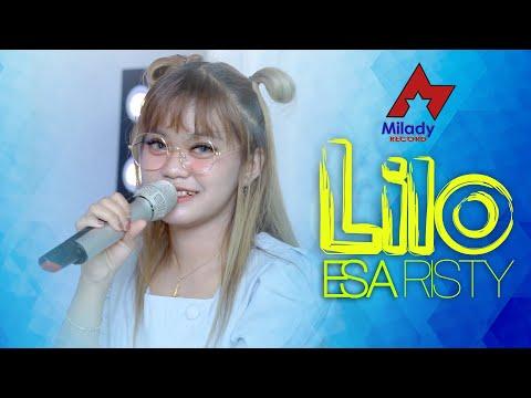 Download Lagu Esa Risty Lilo Mp3