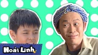 Liveshow NSƯT Hoài Linh 2016 Đời Bạc Lắm, Kệ, Cười Trước Đã !!!