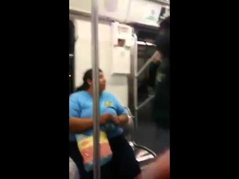 Xxx Mp4 Desmadre En El Metro 3gp Sex