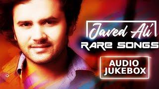 Mesmerizing songs by Javed ali #Javed Ali songs Jukebox