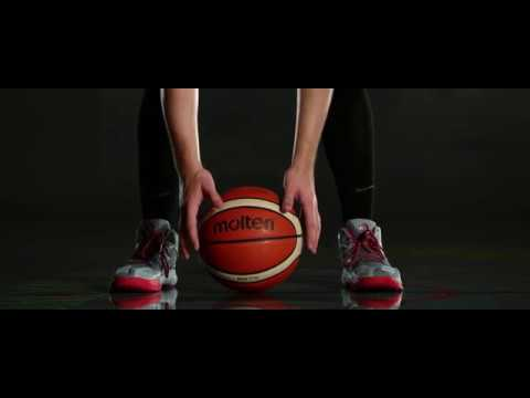 Oxford Brookes University Basketball - 'I've Been Here Before'