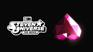 Steven Universe The Movie - Happily Ever After - (OFFICIAL VIDEO)