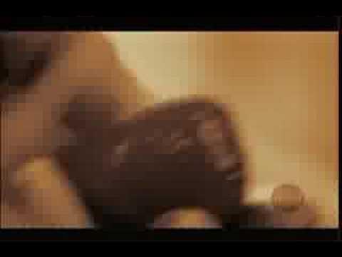 Nigella Lawson Pancakes Video