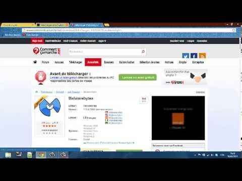 Supprimer Delta Search - Delta Tooblar - Babylon