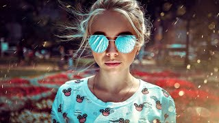 SUMMER MIX 2021 🔥 Best Popular Songs Remixes 2021 🥤🌴 Party EDM, Pop, Dance, Electro & House Top Hits