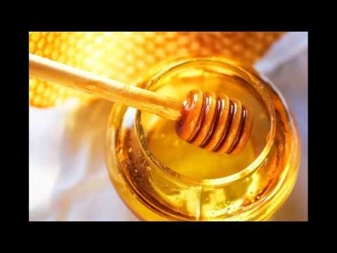 How To Lighten Hair Dyed Too Dark With Honey At Home Homemade Recipe