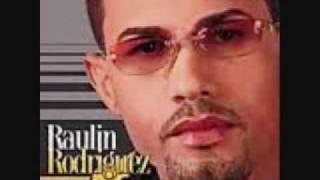 Raulin Rodriguez-Si No Te Tengo
