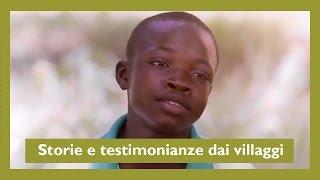 La storia di Munakan in Ghana | World Vision