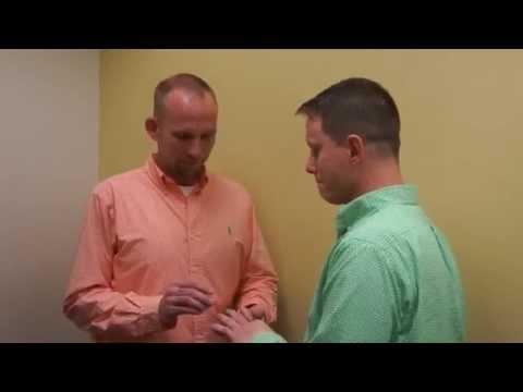 Jefferson County same-sex marriage