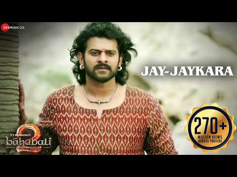Xxx Mp4 Jay Jaykara Baahubali 2 The Conclusion Anushka Shetty Prabhas Kailash K M M Kreem Manoj 3gp Sex