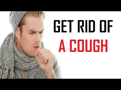 12 Best Cough Remedies | How To Get Rid Of Cough