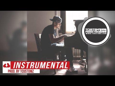 Soulful Piano Beat 2018 [J Cole Type Beat] - Game of Life (Prod. by TCustomz)