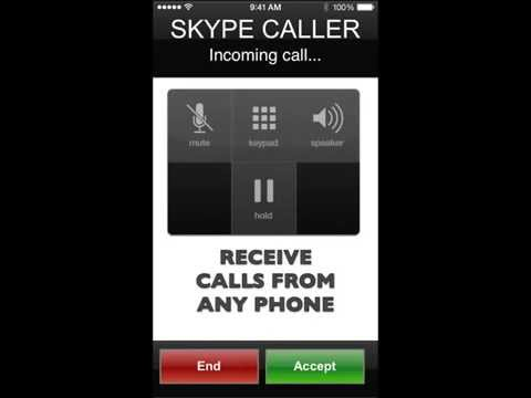 How to make free or really cheap calls to anyone showing your phone number