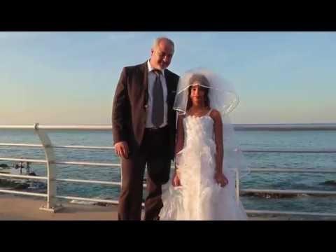 الأحوال الشخصية قاصرة/ Say #IDONT to Child Marriage