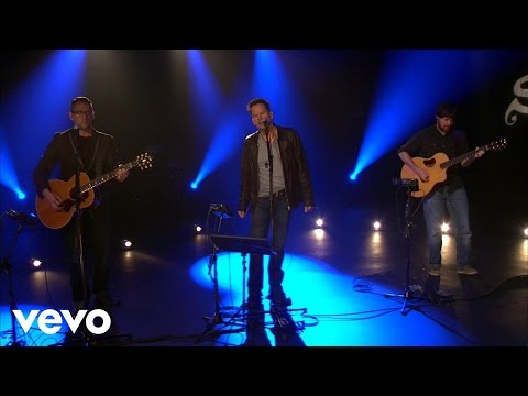 Gary Allan - Pieces (AOL Sessions)