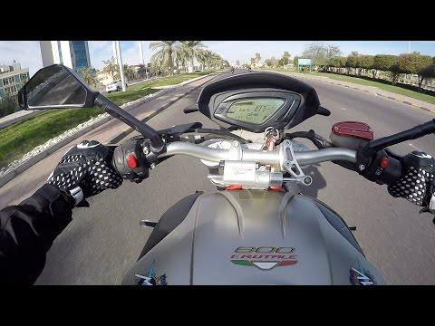 Motorcycle Racing Group Mv Agusta Kuwait
