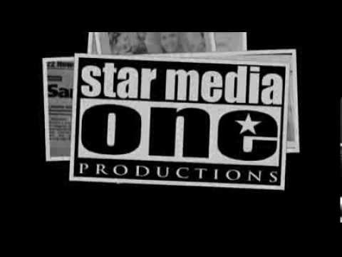 MEDIA - Slideshow - Star Media One Ltd - Newspaper Articles