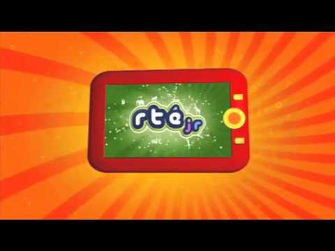 RTEjr Corp Sky for 15th April