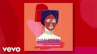Disclosure - Ultimatum (Audio) ft. Fatoumata Diawara