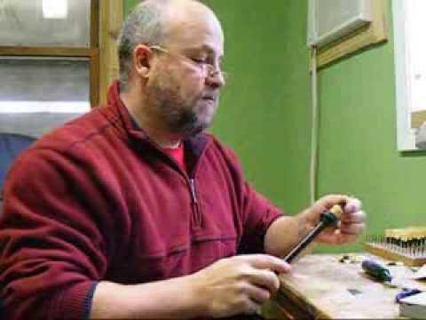 Fix a double-toning F on the bagpipe chanter reed