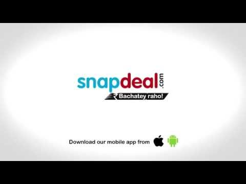 Snapdeal - Best Prices