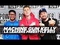 Download  Machine Gun Kelly Freestyle  MP3,3GP,MP4