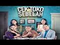 I Still Love You Cover Lirik ost Cek Toko Sebelah