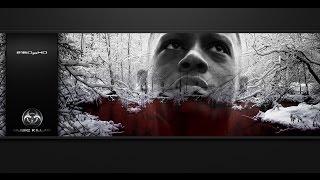 Boosie Badazz - Cold Hearted - Lyfe Jennings [HQ-4Kᴴᴰ]