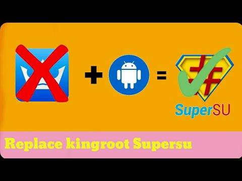 how to install supersu without pc ||Hindi|| how to root any device without computer