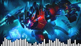 Best Songs For Playing Lol 70 1h Gaming Music Edm Mix 2018