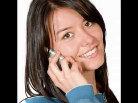 Find Phone Number Owner Part 1