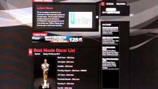 How to download free films stagevu and ps3divx to PS3
