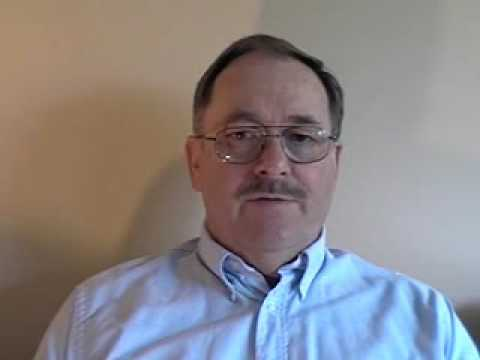 Etobicoke Real Estate Broker Mike Schofield's  Resume