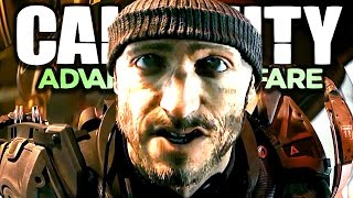 Exo Zombies 2 Years Later... (Call of Duty Advanced Warfare Gameplay)