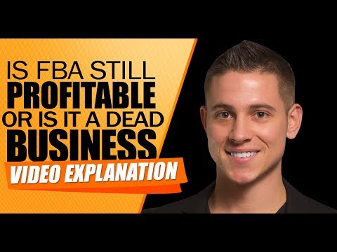 😍 CAN YOU STILL MAKE A LIVING ON AMAZON FBA 101   CAN I EARN A LIVING SELLING ON AMAZON!?